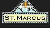 St Marcus logo